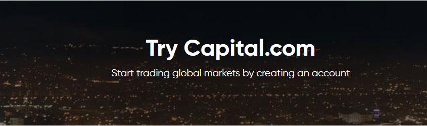 capital.com conta
