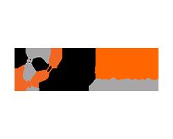 logo ng gbebrokers
