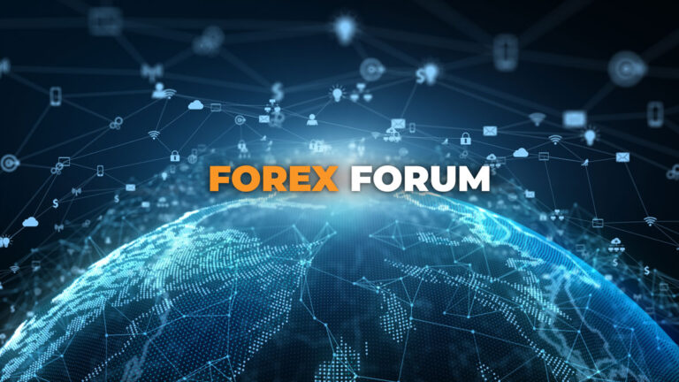 foro forex trading 2021