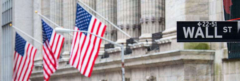 ¿Cómo funciona el mercado de valores?