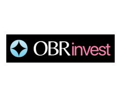 OBRinvest