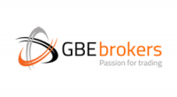 gbebrokers-logo